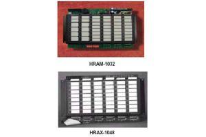 Bảng hiển thị HCP-1008E