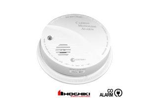 Đầu báo Carbon Monoxide