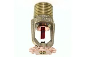 Đầu phun chữa cháy Spinkler TY-B (TY-4151/ TY-4251)
