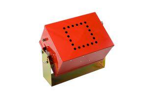 Bình xịt chữa cháy FirePro Xtinguish, 1200g