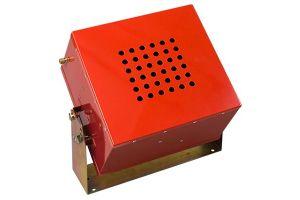 Bình xịt chữa cháy FirePro Xtinguish, 5700g