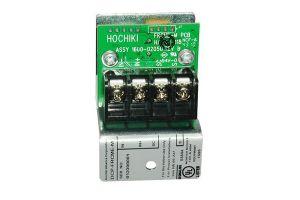 Module giám sát tín hiệu một đầu vào, Hochiki (Mới)