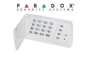 Thiết bị báo trộm Paradox K636