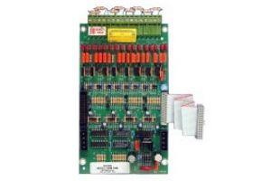 Bo 8 kênh cho HCP-1008EDS - Hochiki/Canada