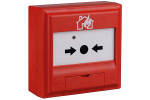 Nút nhấn báo cháy Tanda TXC3150