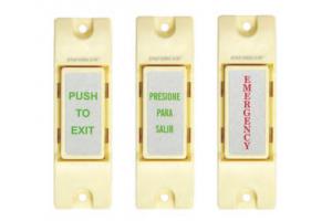 Nút ấn khẩn cấp SS075