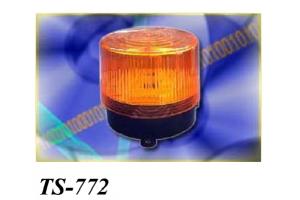 Đèn chớp báo động TS772