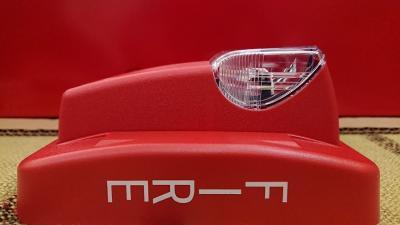 So sánh chức năng, tiêu chuẩn của các loại chuông, còi, đèn báo cháy Hochiki