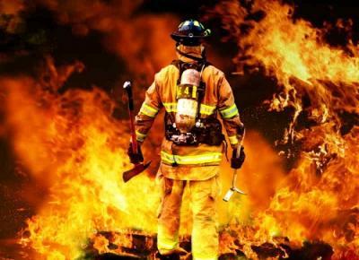 Kỹ năng thoát hiểm đám cháy tại nhà mặt đất, chung cư cao tầng và khách sạn