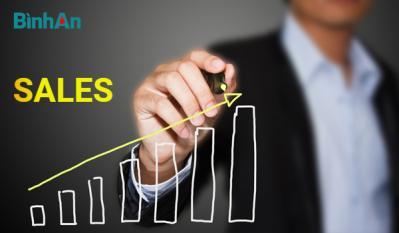 Tuyển Dụng Nhân Viên Kinh doanh (Bán Hàng Kỹ Thuật)