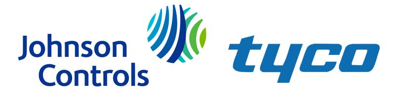 Công ty TNHH Thương Mại Bình An là đại lý chính thức của Tyco tại Việt Nam
