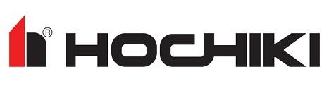 Hochiki là nhà sản xuất thiết bị báo cháy đầu tiên tại Nhật